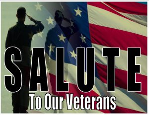 Salute-to-our-veterans-Logo